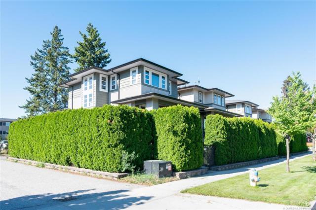 109 Mccurdy Road,, Kelowna, BC V1X 7C8 (MLS #10189989) :: Walker Real Estate Group