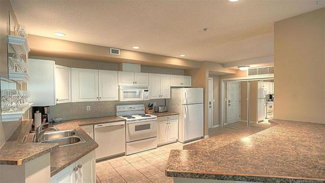 #210 1088 Sunset Drive,, Kelowna, BC V1Y 9W1 (MLS #10190139) :: Walker Real Estate Group