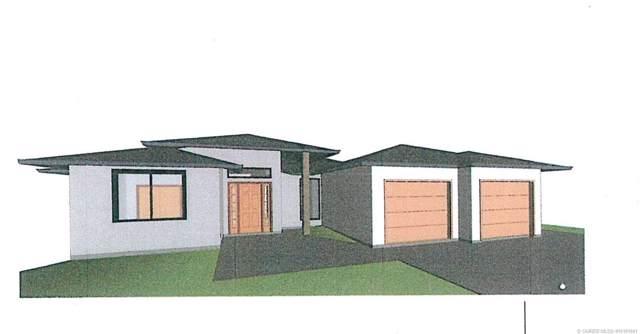 6730 Blackcomb Way,, Vernon, BC V1B 0A2 (MLS #10191941) :: Walker Real Estate Group