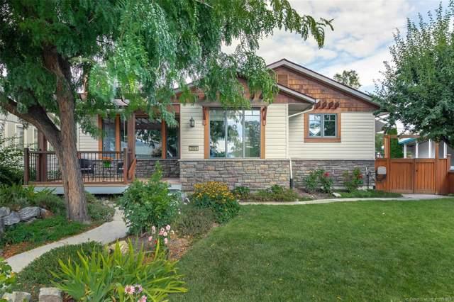 2425 Taylor Crescent,, Kelowna, BC V1Y 1L9 (MLS #10191958) :: Walker Real Estate Group