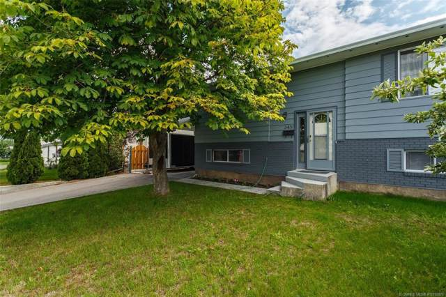 3451 Seratoga Road,, Kelowna, BC V1X 6L9 (MLS #10192079) :: Walker Real Estate Group
