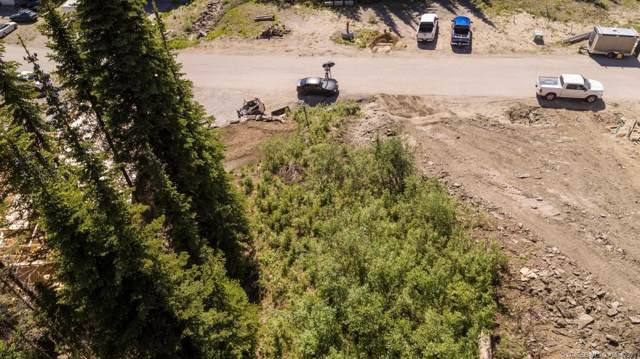 #Lot 34 9975 Purcell Drive,, Vernon, BC V1B 3M1 (MLS #10192395) :: Walker Real Estate Group