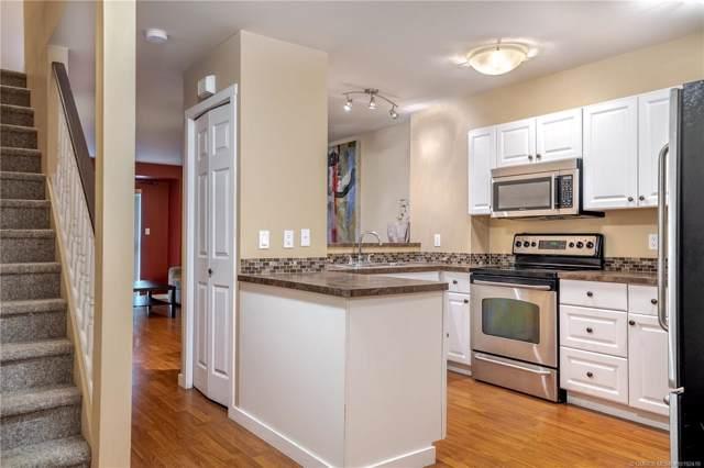 #3 295 Hwy 33, E, Kelowna, BC V1X 2A4 (MLS #10192419) :: Walker Real Estate Group