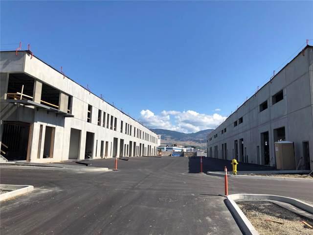 #203 1655 Dilworth Drive,, Kelowna, BC V1Y 7V3 (MLS #10192434) :: Walker Real Estate Group