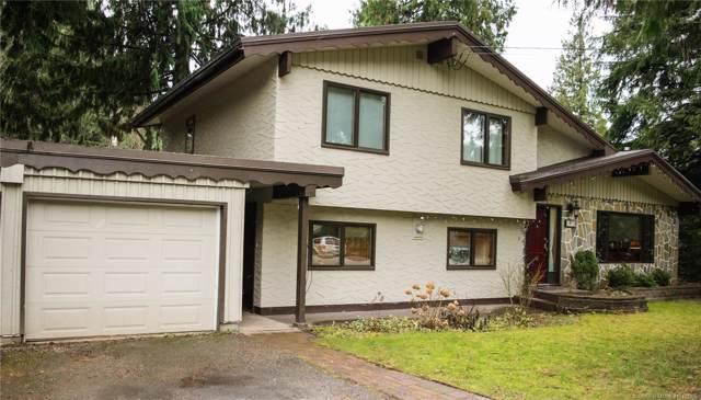 1975 Beruschi Road,, Revelstoke, BC V0E 2S1 (MLS #10192496) :: Walker Real Estate Group