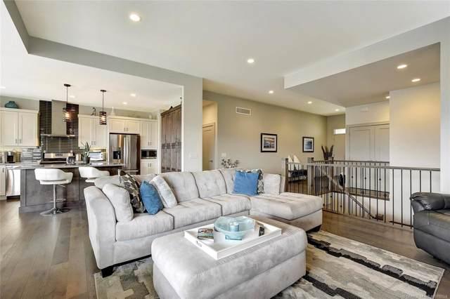 540 Tungsten Court,, Kelowna, BC V1W 5J6 (MLS #10192524) :: Walker Real Estate Group
