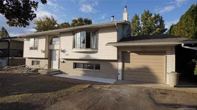 1290 Elwyn Road,, Kelowna, BC V1X 1P6 (MLS #10192642) :: Walker Real Estate Group