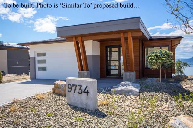 9776 Centrestone Crescent,, Lake Country, BC V4V 0A5 (MLS #10192688) :: Walker Real Estate Group