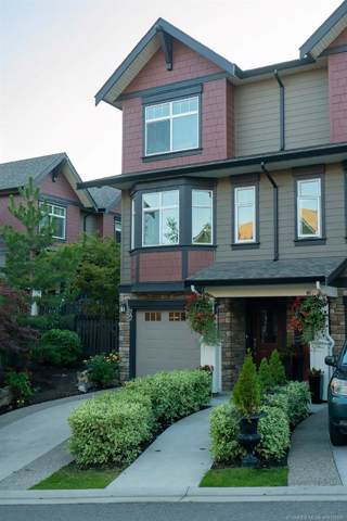 #72 12850 Stillwater Court,, Lake Country, BC V4V 2S9 (MLS #10192698) :: Walker Real Estate Group