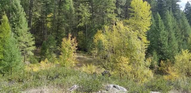 4000 Highway 33 Highway,, Westbridge, BC V0H 1Y0 (MLS #10192758) :: Walker Real Estate Group