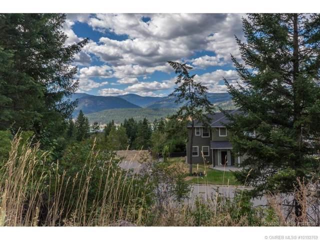 74 Peregrine Way,, Vernon, BC V1H 1E3 (MLS #10192769) :: Walker Real Estate Group