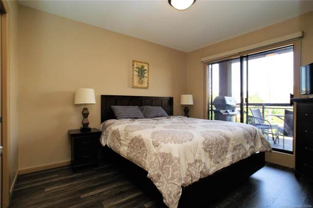 #310 654 Cook Road,, Kelowna, BC V1W 3G7 (MLS #10192784) :: Walker Real Estate Group