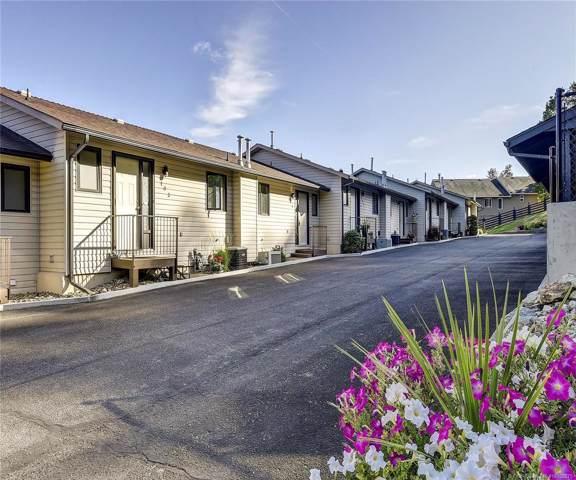 #104 5970 Princess Street,, Peachland, BC V0H 1X0 (MLS #10192875) :: Walker Real Estate Group