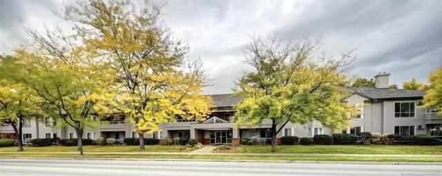 #103 645 Barrera Road,, Kelowna, BC V1W 3C9 (MLS #10192892) :: Walker Real Estate Group