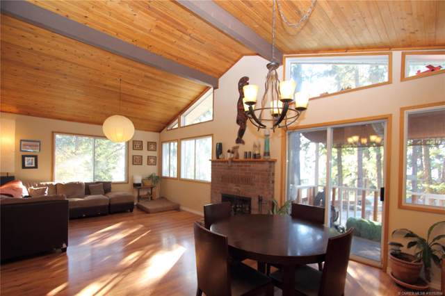 4430 Somerset Place,, Peachland, BC V0H 1X4 (MLS #10192894) :: Walker Real Estate Group