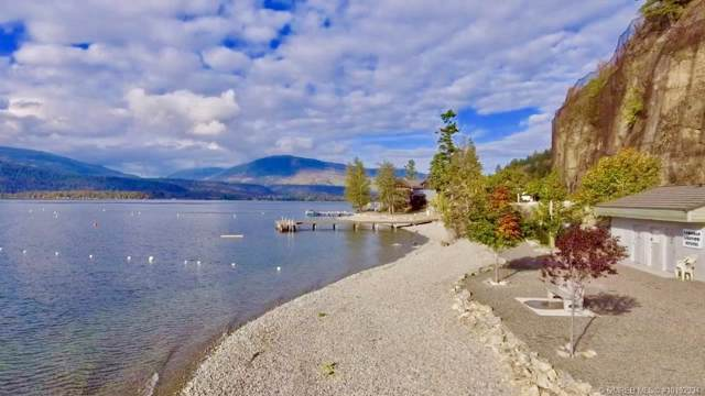 72 Peregrine Way,, Vernon, BC V1H 1E9 (MLS #10192934) :: Walker Real Estate Group