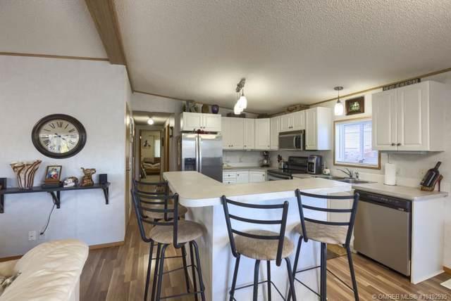 #10 1525 Westside Road,, Kelowna, BC V1Z 3Y3 (MLS #10192935) :: Walker Real Estate Group