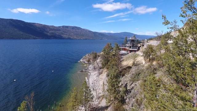 1787 Lakestone Drive,, Lake Country, BC V4V 2T4 (MLS #10192941) :: Walker Real Estate Group