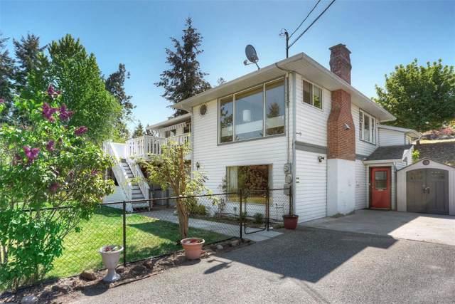 11773 Middleton Road,, Lake Country, BC V4V 1G9 (MLS #10192995) :: Walker Real Estate Group