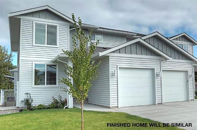 485 Sugars Avenue,, Kelowna, BC V1X 0A4 (MLS #10193043) :: Walker Real Estate Group