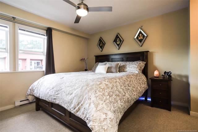 #414 563 Yates Road,, Kelowna, BC V1V 2V3 (MLS #10193107) :: Walker Real Estate Group