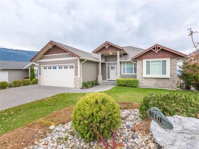 6510 Blackcomb Way,, Vernon, BC V1B 4E1 (MLS #10193112) :: Walker Real Estate Group