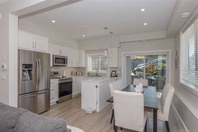 #20 1700 Deleenheer Road,, Vernon, BC V1T 9S9 (MLS #10193128) :: Walker Real Estate Group