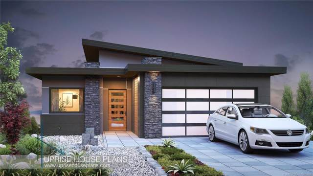 9746 Centrestone Crescent,, Lake Country, BC V4V 0A5 (MLS #10193158) :: Walker Real Estate Group