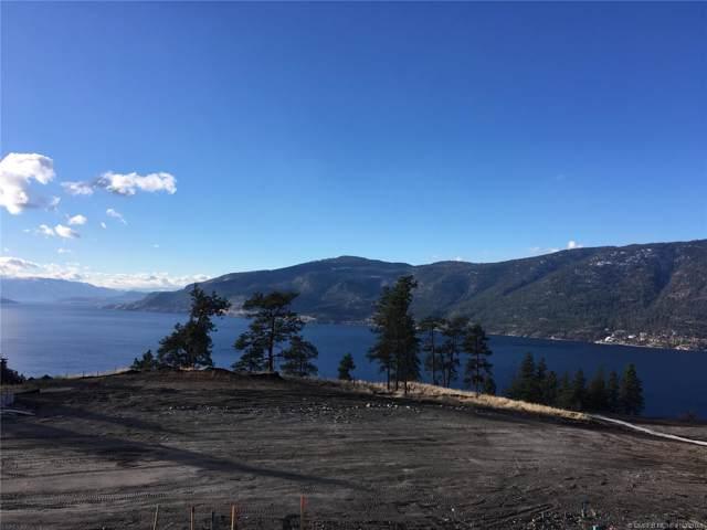 9746 Centrestone Crescent,, Lake Country, BC V4V 0A5 (MLS #10193165) :: Walker Real Estate Group