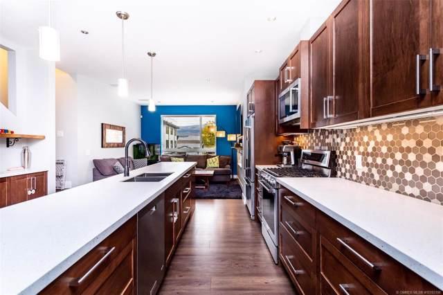 #17 3510 Landie Road,, Kelowna, BC V1Y 3E9 (MLS #10193198) :: Walker Real Estate Group