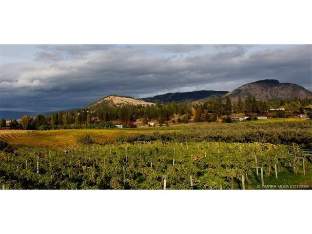 2270 Garner Road,, Kelowna, BC V1P 1E2 (MLS #10132396) :: Walker Real Estate Group
