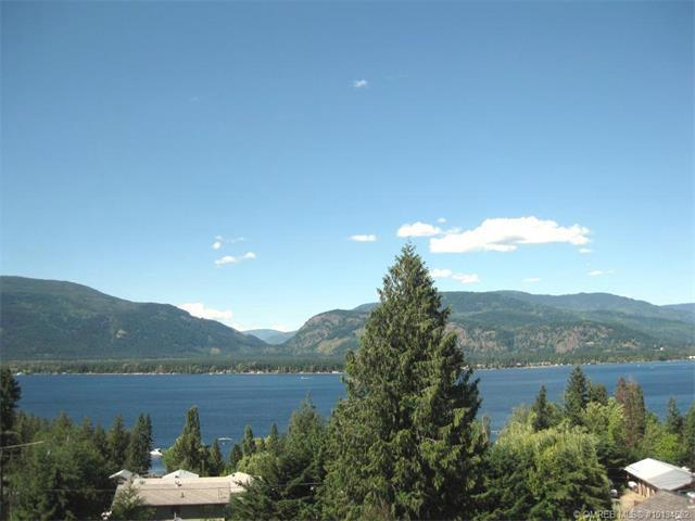 3 - 1261 Trans Canada Highway #3, Sorrento, BC V0E 2W0 (MLS #10134682) :: Shuswap Real Estate by Stacey Leigh