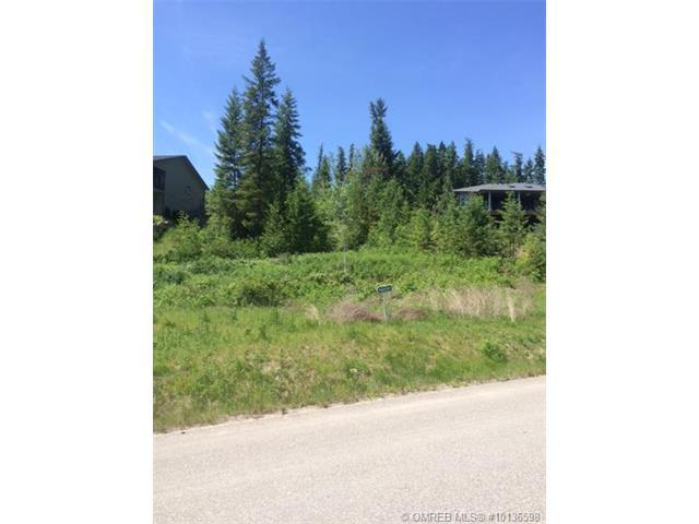 Lot 24 Valley Place, Blind Bay, BC V0E 1H2 (MLS #10136598) :: Shuswap Real Estate by Stacey Leigh