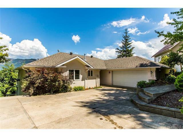 122 Reservoir Road, Enderby, BC V0E 1V1 (MLS #10136926) :: Shuswap Real Estate by Stacey Leigh