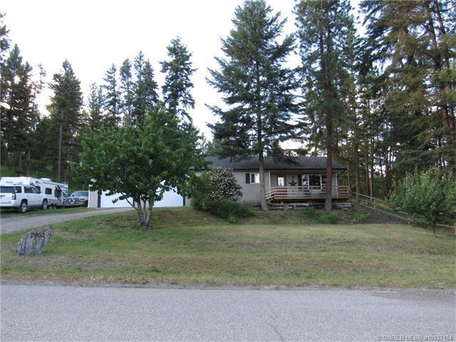 2962 Mctavish Road, Salmon Arm, BC V1E 3J1 (MLS #10137134) :: Shuswap Real Estate by Stacey Leigh