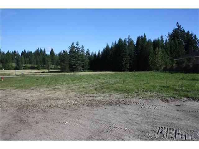 Lot 71 Golf Course Drive, Blind Bay, BC V0E 1H1 (MLS #10137203) :: Shuswap Real Estate by Stacey Leigh