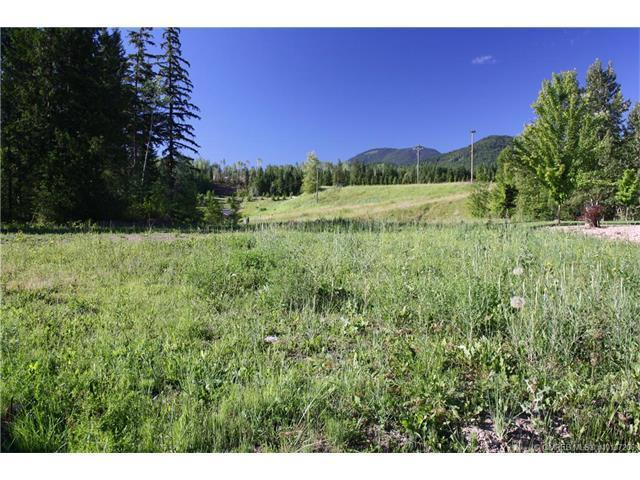 Lot 19 Valley Place, Blind Bay, BC V0E 1H0 (MLS #10137206) :: Shuswap Real Estate by Stacey Leigh