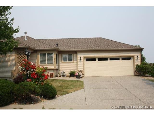 202 - 4074 Gellatly Road #202, West Kelowna, BC V4T 2S8 (MLS #10138280) :: Walker Real Estate