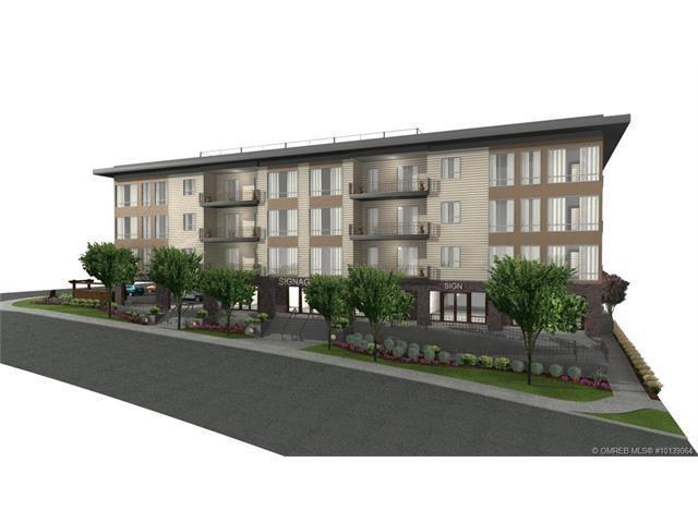 360 Mcintosh Road, Kelowna, BC V1X 3K7 (MLS #10139064) :: Walker Real Estate