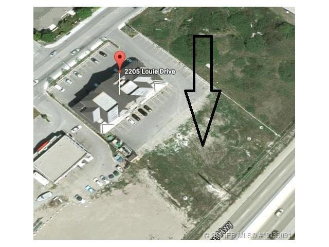 2205 Louie Drive, West Kelowna, BC V4T 3C3 (MLS #10139091) :: Walker Real Estate