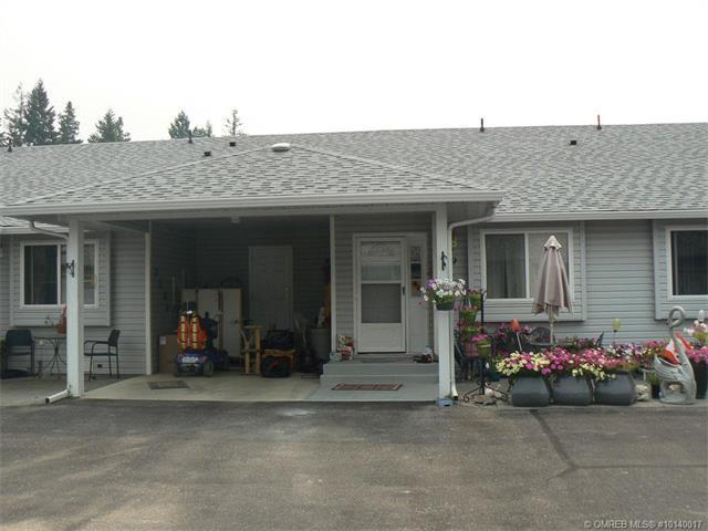 219 Temple Street, Sicamous, BC V0E 2V1 (MLS #10140017) :: Shuswap Real Estate by Stacey Leigh