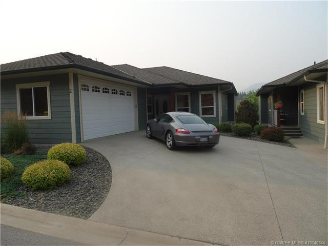 2680 Golf Course Road, Blind Bay BC, BC V0E 1H1 (MLS #10140344) :: Shuswap Real Estate by Stacey Leigh