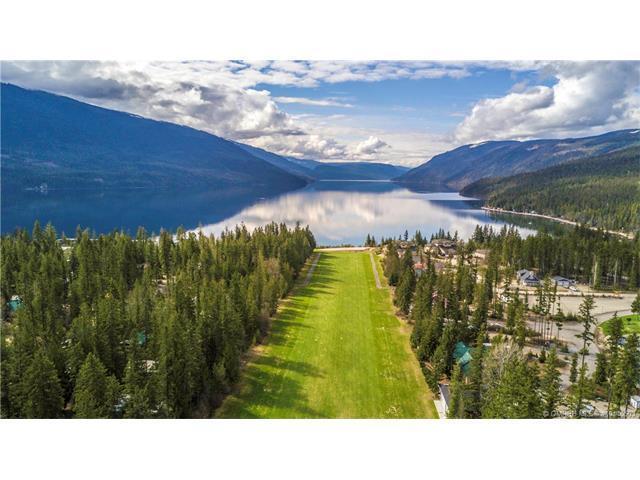 30 Lusk Lake Road, Mabel Lake, BC V0E 1V5 (MLS #10140503) :: Shuswap Real Estate by Stacey Leigh