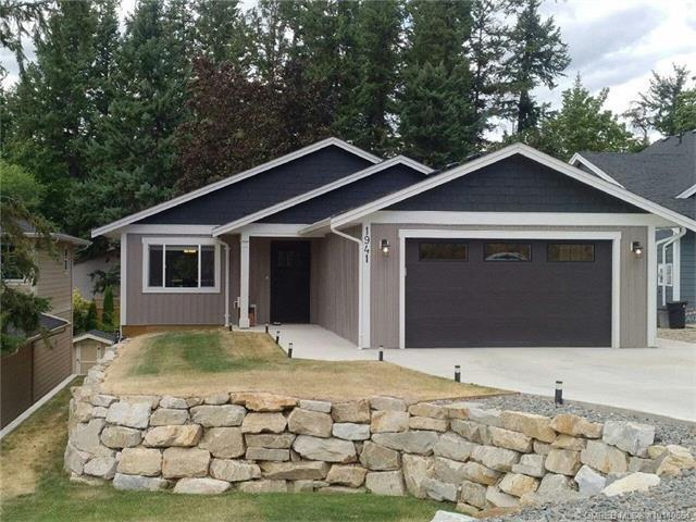 1941 Auto Road Southeast, Salmon Arm, BC V1E 2J8 (MLS #10140664) :: Shuswap Real Estate by Stacey Leigh