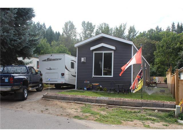 5370 69 Avenue Northeast, Salmon Arm, BC V0E 1K0 (MLS #10140695) :: Shuswap Real Estate by Stacey Leigh