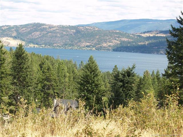 10786 Westshore Road, Vernon, BC V1H 2B1 (MLS #10140791) :: Shuswap Real Estate by Stacey Leigh