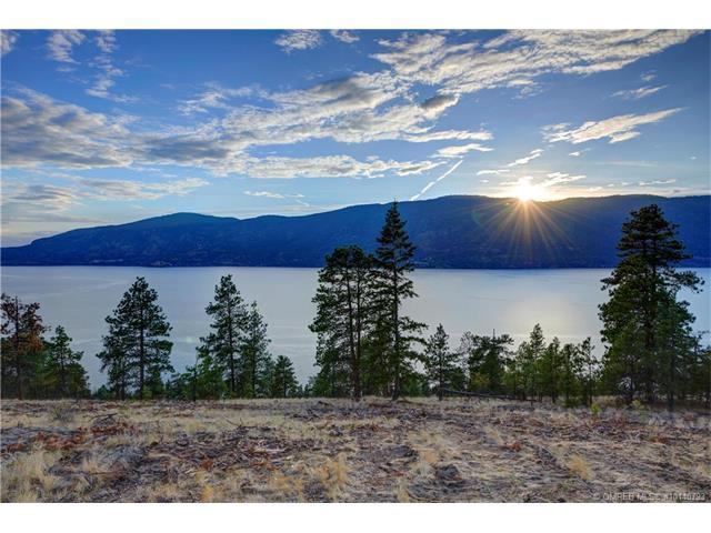 5 Benchlands Road, Lake Country, BC V4V 2T4 (MLS #10140793) :: Shuswap Real Estate by Stacey Leigh