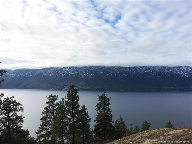 15 Benchlands Road, Lake Country, BC V4V 2T4 (MLS #10140794) :: Shuswap Real Estate by Stacey Leigh