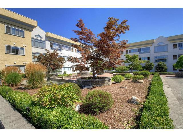 1045 Sutherland Avenue, Kelowna, BC V1Y 5Y1 (MLS #10141277) :: Walker Real Estate