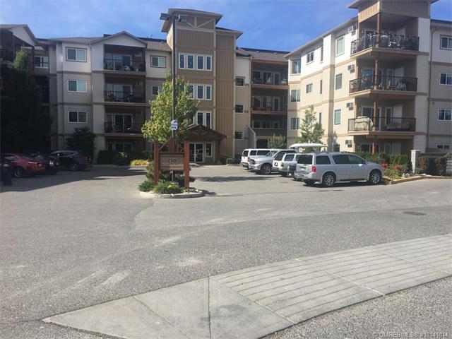 250 Hollywood Road, Kelowna, BC V1X 3S9 (MLS #10141814) :: Walker Real Estate
